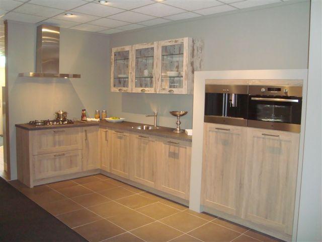 Steigerhout Keuken Kopen : Nieuw keuken met steigerhout keukens ideeën